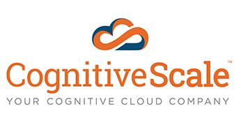 CognitiveScale logo