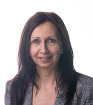 Neli Radulova, Product Manager, PROS