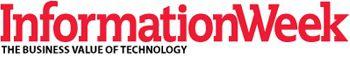 InformationWeek logo