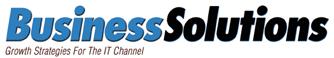 BusinessSolutions logo