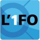 L'1FO logo