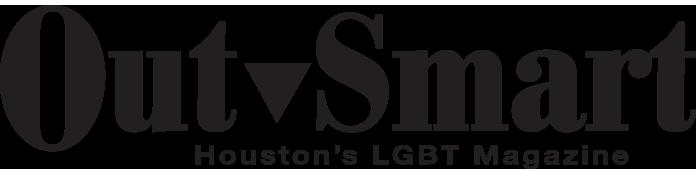 OutSmart Magazine logo