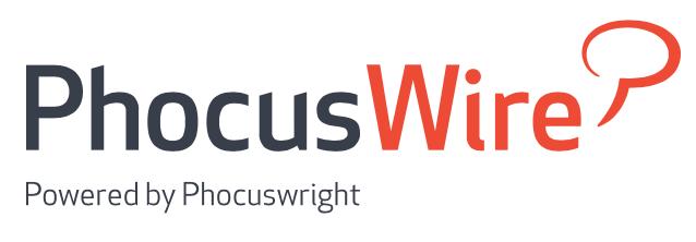 Phocus Wire logo
