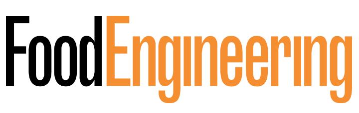 FoodEngineering logo