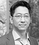 Bernard Kang Outperform 2019 speaker headshot