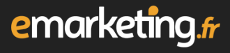 emarketing.fr logo