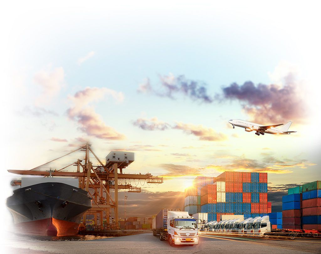 Transportation and Logistics image