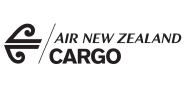Air New Zeland Cargo logo