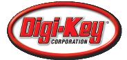 DIGI Key Corporation