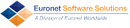 Euronet Software Solutions logo