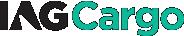 IAG Cargo logo