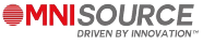Mini Source logo