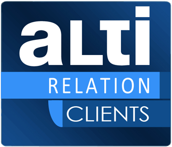 Alti Relation Clients