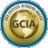 GIAC Certified Intrusion Analyst logo