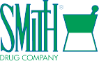 Smith Drug Company logo