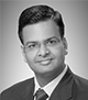 Sachin Goel Outperform 2019 speaker headshot
