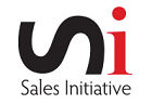 Sales Initiative logo