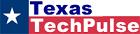 Texas Tech Pulse small logo