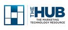 The Hub small logo