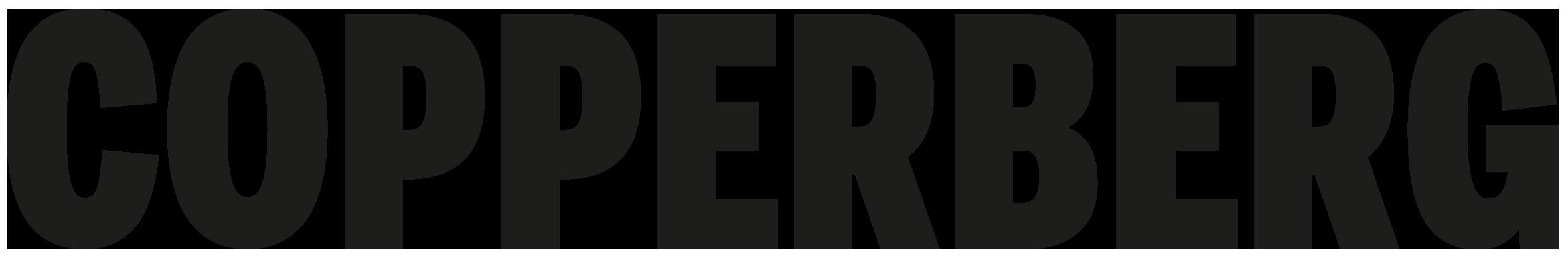 copperberg-logo