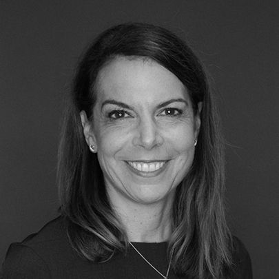 Jill Sawatzky Vice President, Customer Success at PROS