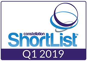 Shortlist Award Badge 2019