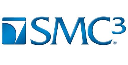 SMC3 Logo Png