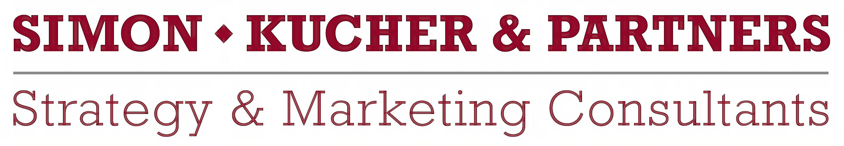 Simon Kucher & Partners logo