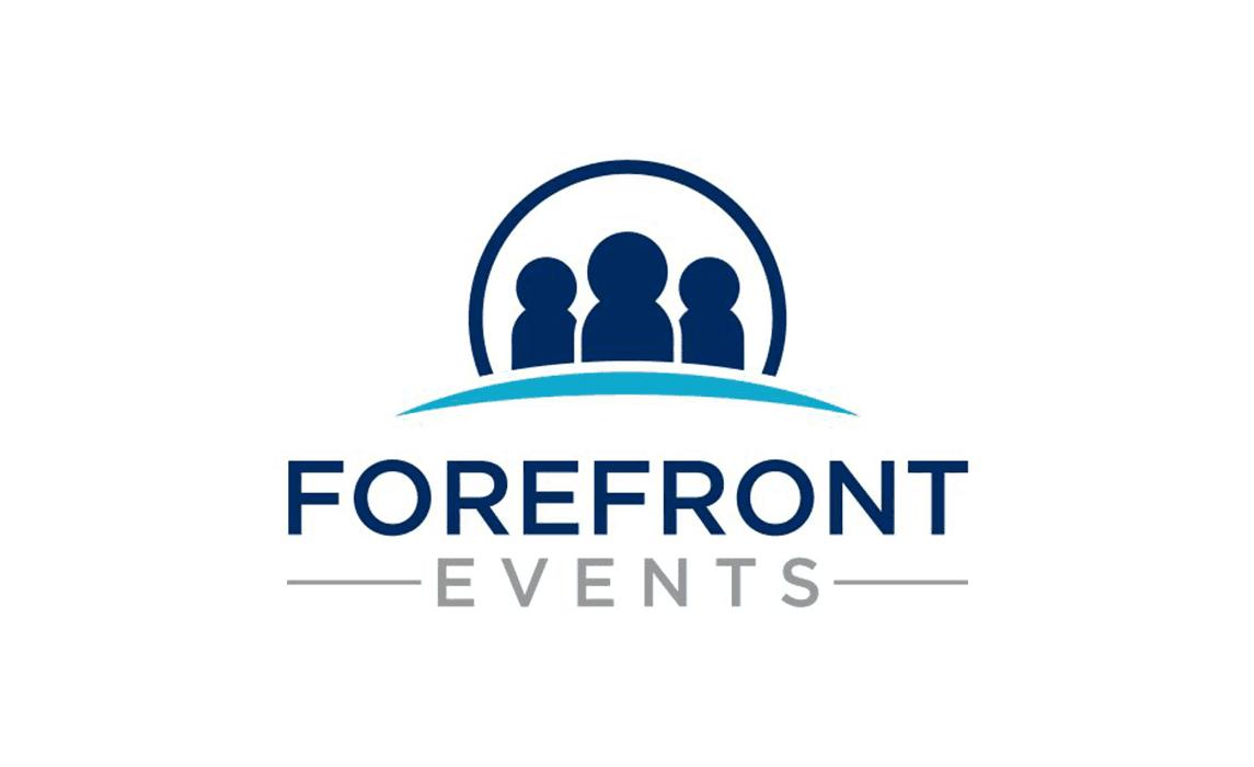 Events | PROS