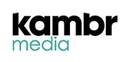 Kambr Media logo