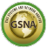 GIAC Systems and Network Auditor logo