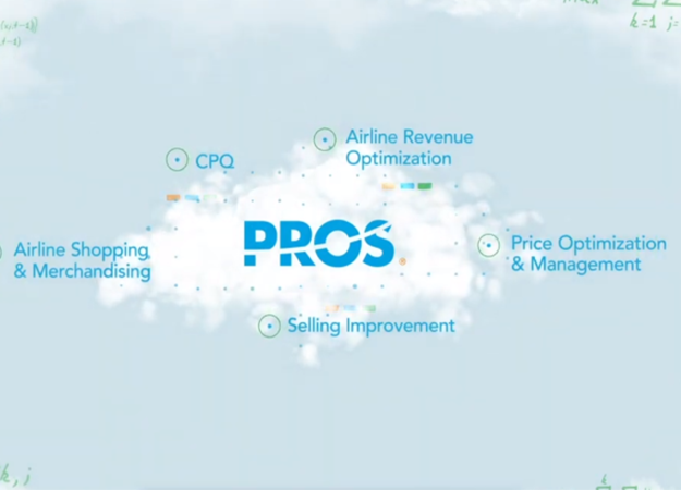 PROS Products and Solutions