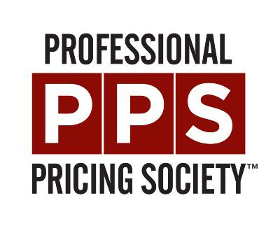 Professional Pricing Society (PPS) logo
