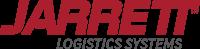 Jarrett Logistics Systems, Inc.