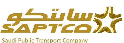 Saudi Arabia Public Transport Company (SAPTCO)