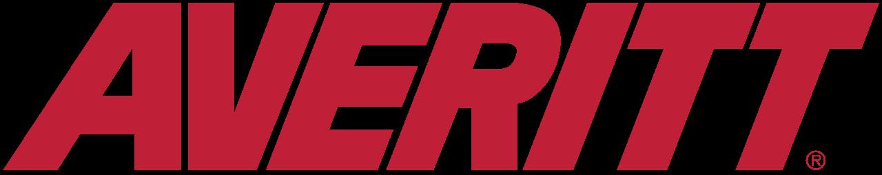 Averitt Express, Inc.