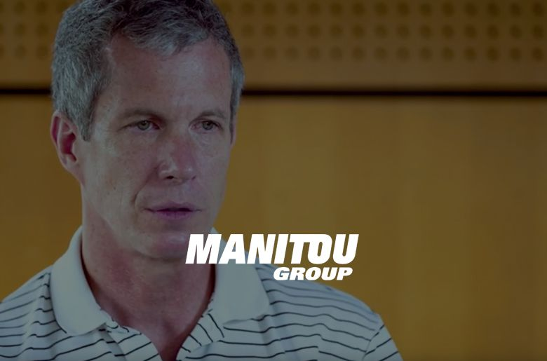 Manitou digital transformation home page thumbnail