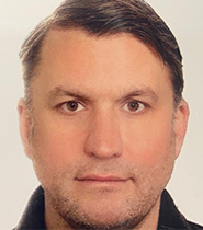 Prof. Dr. Nikolas Beutin, Managing Director, Pricing & Commercial Strategy Lead Europe, Accenture Strategy