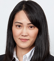 Sara Yamase, Partner, Simon-Kucher & Partners