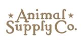 Animal Supply Company LLC