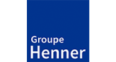 Private: Groupe Henner Holding