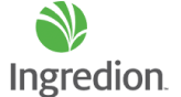Ingredion Inc