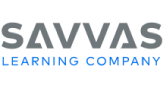 Savvas Learning Company LLC