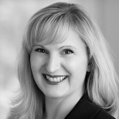 Katrina Klier, Chief Marketing Officer at PROS