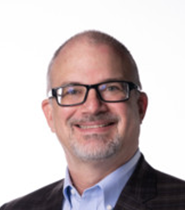 Bill Dudziak, Lead Strategic Consultant, Food and Consumables at PROS, headshot