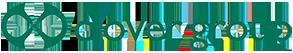 Clover Group logo