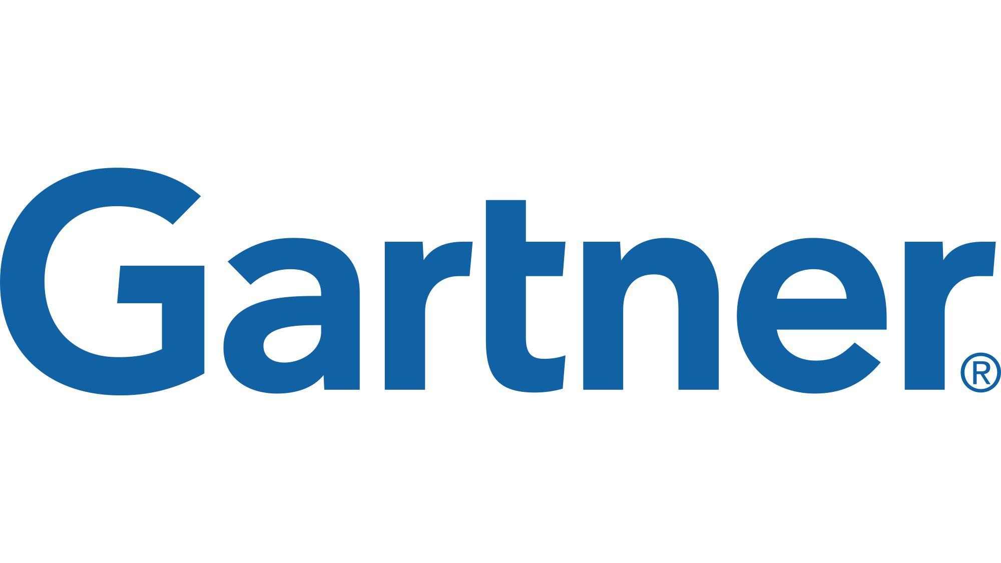 logo Gartner